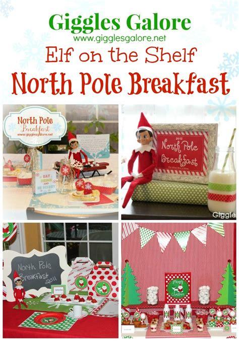 pole breakfast 2013
