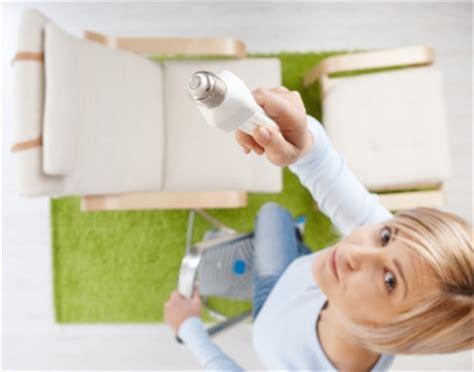 casalinghe bagnate la casa sicura casa it