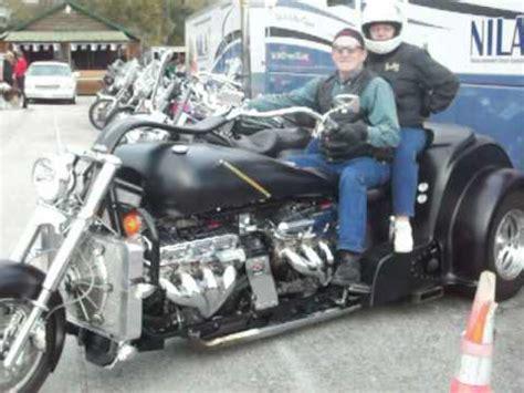 Honda V6 Motorrad by Mototrack Moto Track To Web 2 Motor V6 Motorcycle