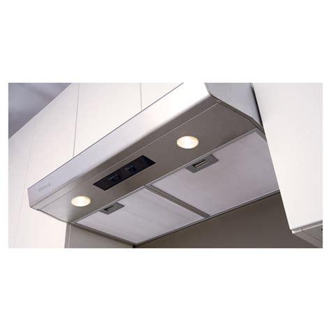 zephyr under cabinet range hood ak1100s zephyr breeze i 30 quot under cabinet range hood