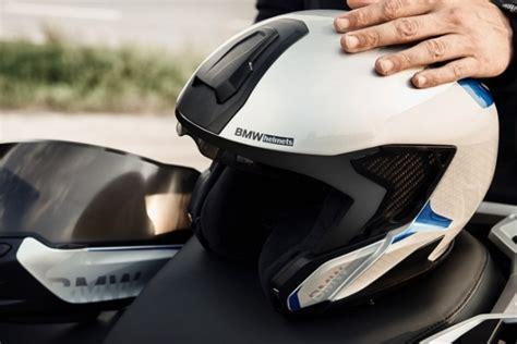 bmw motorradtan system  carbon kask motorcularcom