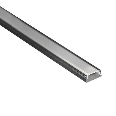 alimentatori per lade led striscie led profilo per strisce led superficie basso lade led