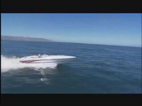 youtube fast boats formula fast boat youtube