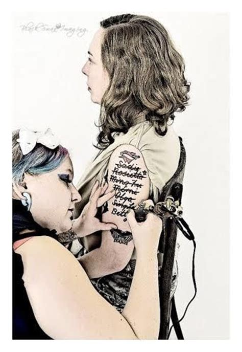 underground tattoo body piercing wichita falls charis turner underground tattoo wichita falls texas