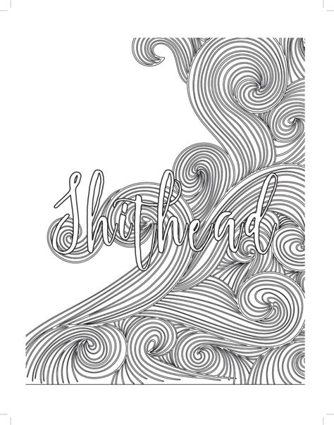 inappropriate coloring pages for adults valuable inspiration words coloring pages inappropriate
