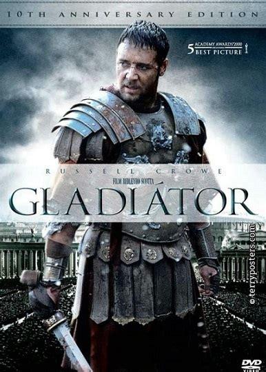 film gladiator english gladiator гладиатор 2000 187 фильмы на английском