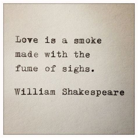 Romeo And Juliet Quotes by Romeo And Juliet Forever Quotes Quotesgram