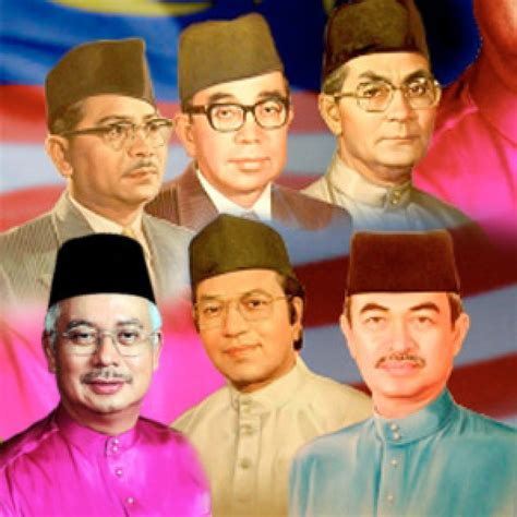 Kitchen Cabinet Government by Malaysian Cabinet List Bar Cabinet