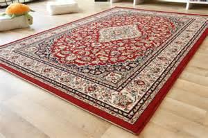 orient teppich orientteppiche easy carpet