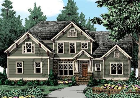 House Plans Frank Betz Palisades Home Plans And House Plans By Frank Betz Associates