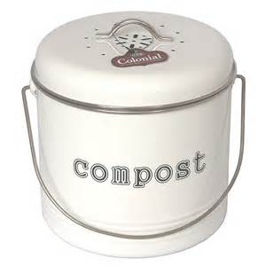 compost canister kitchen kitchen compost bin home design inspiration