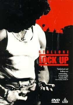 film review for up film review lock up 1989 hnn