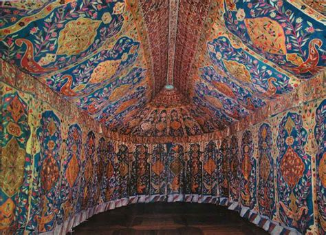 ottoman empire 17th century 189 best ottoman empire turkish history images on