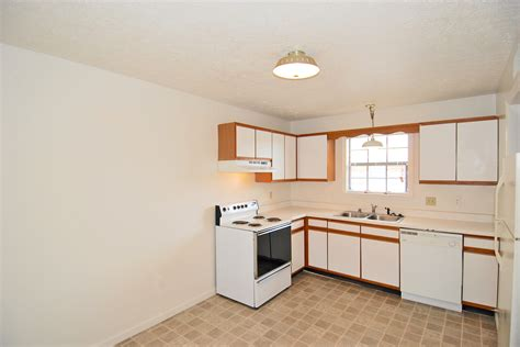one bedroom apartments in winchester va one bedroom apartments in winchester va 28 images one