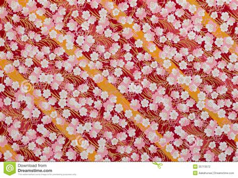 background paper flowers design stock photography image 35713572
