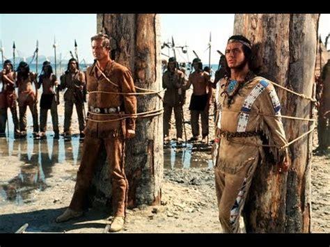 film cowboy en francais complet western cowboy films pleine longueur libre film western