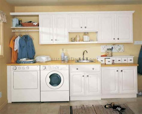 Ikea Home Depot Optimizing Decor Wall Laundry Room Home Depot Wall Cabinets Laundry Room