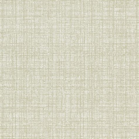 wall pattern cloth style library the premier destination for stylish and