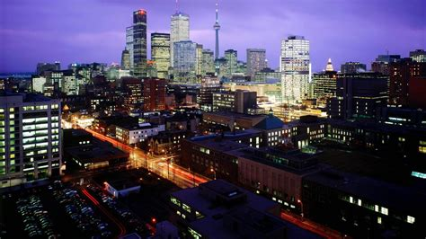 cool wallpaper toronto 50 free hd city wallpapers