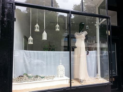 wedding gift shops near me 23 brave wedding dress shops in bath navokal