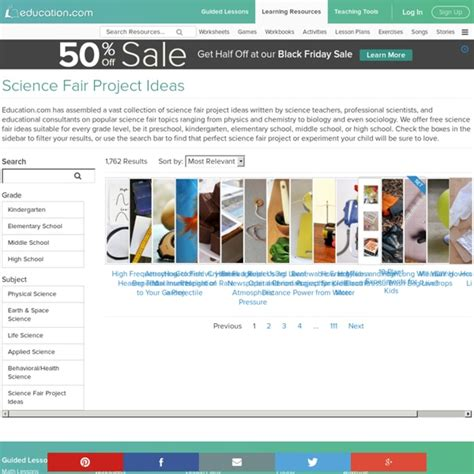 powered by pligg free science fair projects ideas science fair project ideas over 2 000 free science