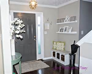 Sherwin Williams Thunder Gray Pin By Tam P On Paint Colors Pinterest