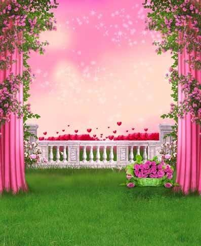 Wedding Background Garden by Garden Photos Promotion Shop For Promotional