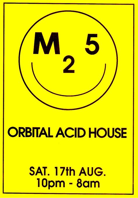 house music 1991 103 best rave flyers images on pinterest flyers acid house and rave