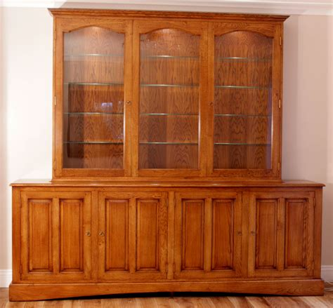 Portfolio Cabinets by Portfolio Of Made Display Cabinets Bespoke