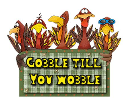 happy thanksgiving gifs free animated happy turkey day www pixshark com images