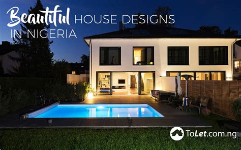 buy house in nigeria beautiful house designs in nigeria tolet insider