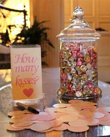 wedding shower decorations ideas 1000 ideas about wedding showers on