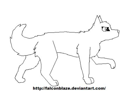paint puppy ms paint friendly line by ima falcon on deviantart
