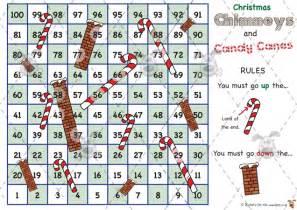 christmas activities calendar template 2016