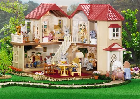 calico critters house calico critters video search engine at search com