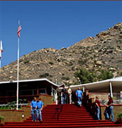 Free Detox San Diego Ca by Calvary Ranch Free Rehab Centers
