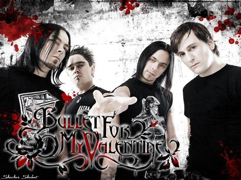 bullet for wallpapers wallpaper cave