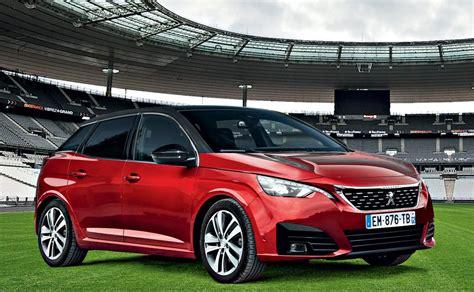 Motori 2020 Peugeot nouvelle peugeot 2008 pour 2020 peugeot review