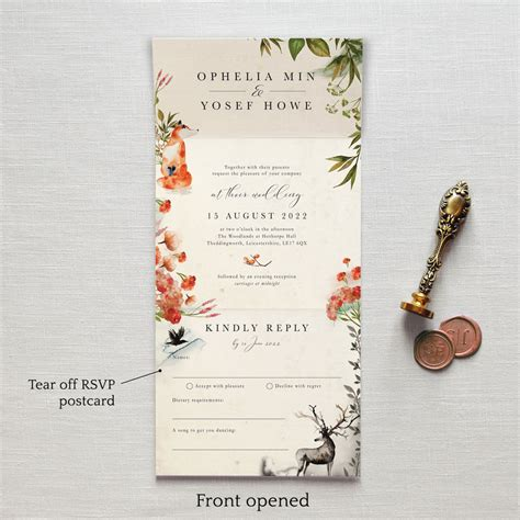 time on wedding invitation once upon a time wedding invitation feel wedding