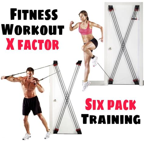 weider x factor home 28 images weider x factor door