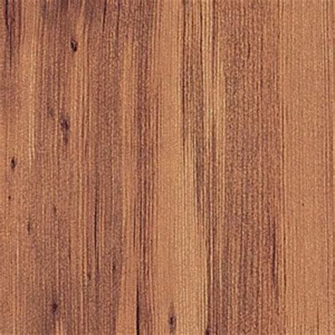 Locking Laminate Flooring Top 28 Laminate Wood Flooring Not Locking Laminate Flooring Click Lock System Bruce