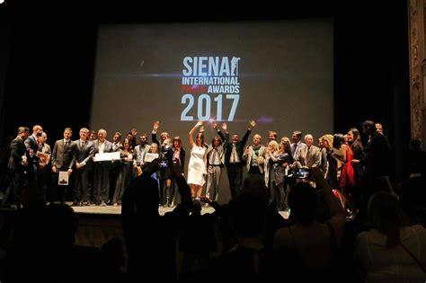 siena international photo awards siena international photo awards luca bracali