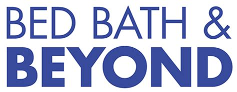 bed bath and beyond subsidiaries bed bath beyond expert review estoreinfo blog