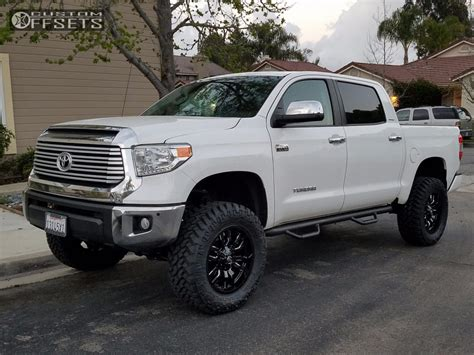toyota website tundra wheel spacers upcomingcarshq com