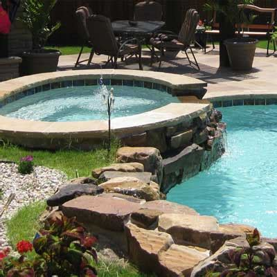 Pool Construction Company Frisco Tx Prestige Pool And Patio Prestige Pool And Patio
