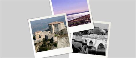 ufficio turismo rimini archivio fotografico rimini turismo