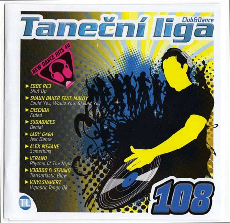 cascada faded mp3 free download tanečn 237 liga 108 bigi