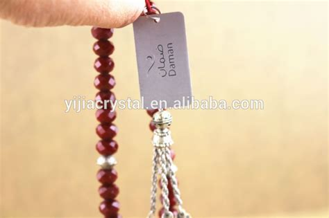 buy tasbih prayer factory price tasbih muslim prayer wholesale buy