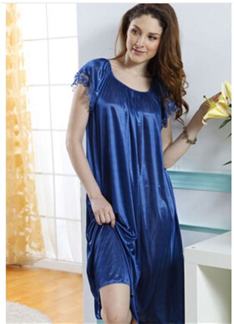 New Baju Tidur Gaun Malam Wanita 1 buy grosir womens nighties from china womens