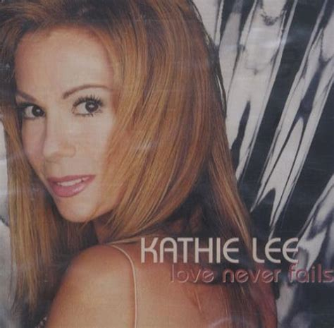 kathie lee gifford music cd kathie lee johnson records lps vinyl and cds musicstack